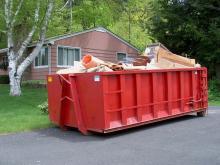 dumpsters_rentals.jpg
