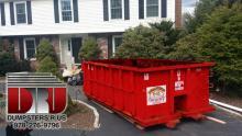 residential-dumpster-rental-lexington-ma.jpg