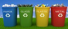 waste11.jpg