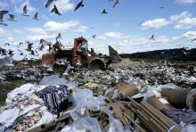waste_disposal.jpg
