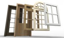window-and-door-replacement-contractor-in-fairfax-county-va.jpg